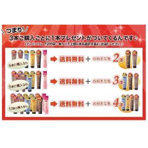 白髪染め ヘアカラートリートメント・カバーグレイ 全5色・シャンプー ( 3本お買い上げで更に1本プレゼント! )|d-shopstyle|04