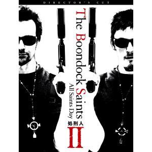 新品 送料無料 処刑人2 DC Blu-ray ブルーレイ 2枚組 初回限定 ショーン・パトリック・フラナリー ノーマン・リーダス PR|d-suizan-p