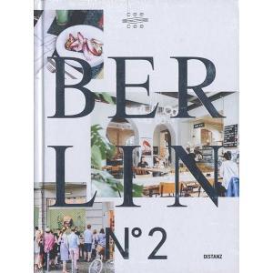 Cee Cee Berlin No.2|d-tsutayabooks