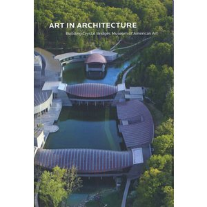 【洋書SALE】ART IN ARCHITECTURE|d-tsutayabooks