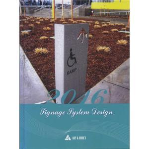 【洋書SALE】SIGNAGE SYSTEM DESIGN|d-tsutayabooks