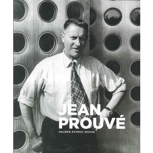 Jean Prouve|d-tsutayabooks