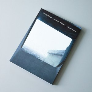 Looking Through Le Corbusier Windows|d-tsutayabooks