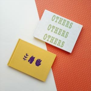 [サイン入り] OTHERS|d-tsutayabooks