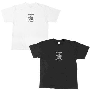 Stories By Your Side Tシャツ NAIJEL GRAPH|d-tsutayabooks