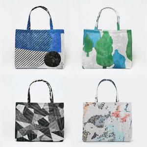 PANAMA Bag L トートバッグ Lサイズ|d-tsutayabooks