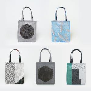 PANAMA Bag S トートバッグ Sサイズ|d-tsutayabooks