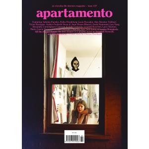 APARTAMENTO #27|d-tsutayabooks