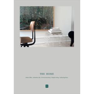 THE HOME d-tsutayabooks