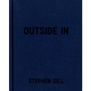 Outside In|d-tsutayabooks