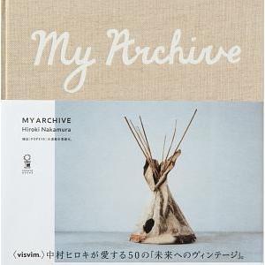 My Archive|d-tsutayabooks