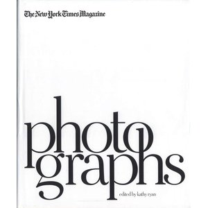 【洋書SALE】NEW YORK TIMES MAGAZINE PHOTOGRAPHS|d-tsutayabooks