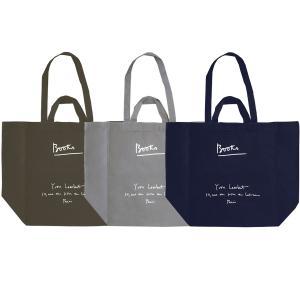 YVON LAMBERT トートバッグ ラージサイズ|d-tsutayabooks