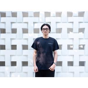 永井博オリジナルTシャツ NITEFLYTE|d-tsutayabooks