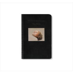 Michael Borremans:The Duck/ミヒャエル・ボレマンスのルドルフィヌム・ギャラリー展覧会カタログ d-tsutayabooks