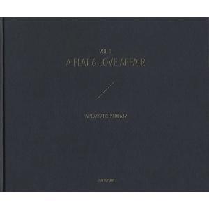 A Flat4 Love Affair - Vol.3 空冷フラット6ラブ・アフェア 第3集|d-tsutayabooks
