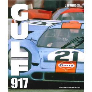 Gulf 917 [海外調達商品]|d-tsutayabooks