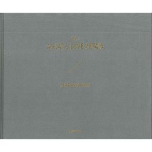 A Flat6 Love Affair - Vol.4 空冷フラット6ラブ・アフェア 第4集|d-tsutayabooks