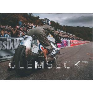 Glemseck 2018 グレムセック101 2018年イベント写真集|d-tsutayabooks