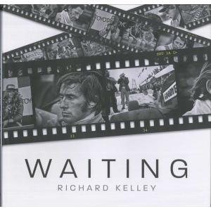 Waiting 1972-1984北米F1写真集