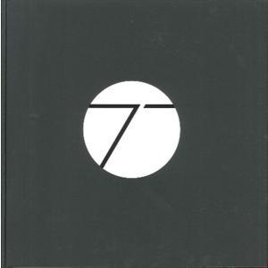 Type 7 Vol.1|d-tsutayabooks