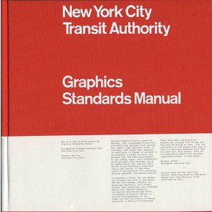 New York City Transit Authority|d-tsutayabooks