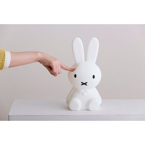 MIFFY FIRST LIGHT ミッフィー|d-tsutayabooks
