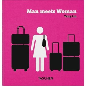 Man Meets Woman|d-tsutayabooks