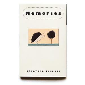 Memories|d-tsutayabooks