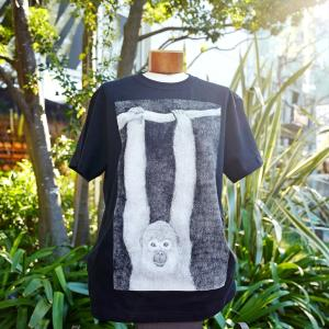 蔦屋書店限定 『ドエクル探検隊』 Tシャツ (大人サイズ)|d-tsutayabooks