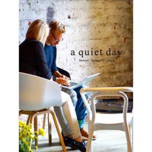 a quiet day season 5|d-tsutayabooks