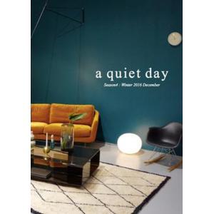 a quiet day season 4|d-tsutayabooks