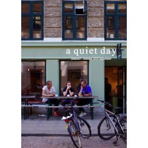 a quiet day season 3|d-tsutayabooks