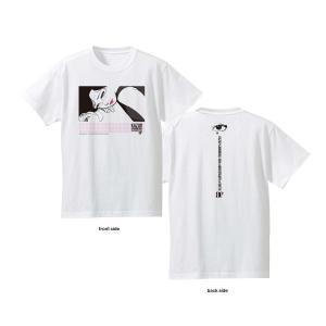 上村一夫 Tシャツ 「憂い」|d-tsutayabooks