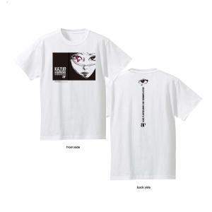 上村一夫 Tシャツ 「顔」|d-tsutayabooks