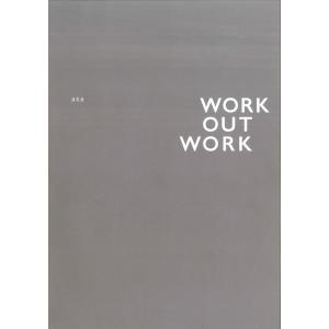 Work Out Work|d-tsutayabooks