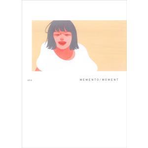 Memento Moment|d-tsutayabooks