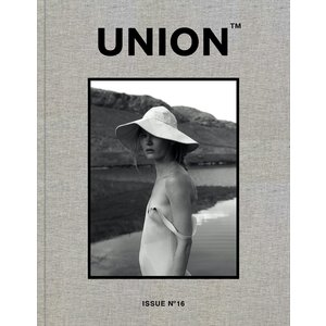 UNION issue #16