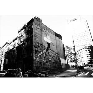 映画『光』 永瀬正敏写真展 商品 A (永瀬正敏さん直筆サイン入り)|d-tsutayabooks