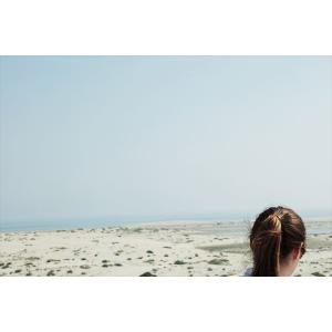 映画『光』 永瀬正敏写真展 商品 F (永瀬正敏さん直筆サイン入り)|d-tsutayabooks