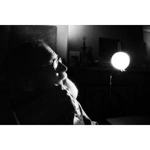 映画『光』 永瀬正敏写真展 商品 G (永瀬正敏さん直筆サイン入り)|d-tsutayabooks