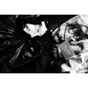 映画『光』 永瀬正敏写真展 商品 I (永瀬正敏さん直筆サイン入り)|d-tsutayabooks