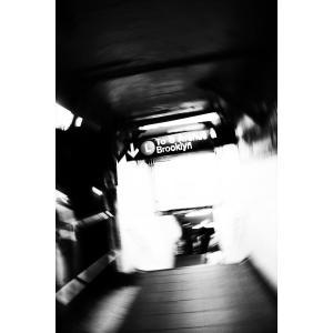 映画『光』 永瀬正敏写真展 商品 O (永瀬正敏さん直筆サイン入り)|d-tsutayabooks