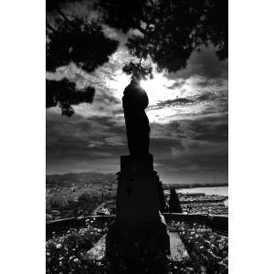映画『光』 永瀬正敏写真展 商品 Q (永瀬正敏さん直筆サイン入り)|d-tsutayabooks