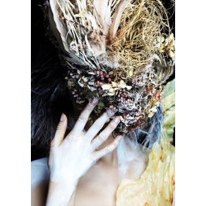 映画『光』 永瀬正敏写真展 商品 T (永瀬正敏さん直筆サイン入り)|d-tsutayabooks