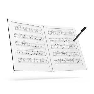 電子楽譜 専用端末 GVIDO グイド|d-tsutayabooks