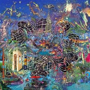AZURE [COLORED VINYL EDITION] / VINYL WILLIAMS [12inchLP] レコード|d-tsutayabooks