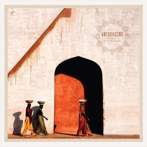 COHESION/ANCHORSONG [12inchLP] レコード|d-tsutayabooks