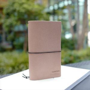 VANITAS memo cover B6 SLIM d-tsutayabooks