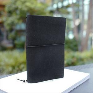 VANITAS memo cover A5 SLIM d-tsutayabooks